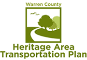 Heritage Area Transportation Plan