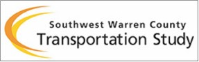 Southwest Warren County Transportation Study